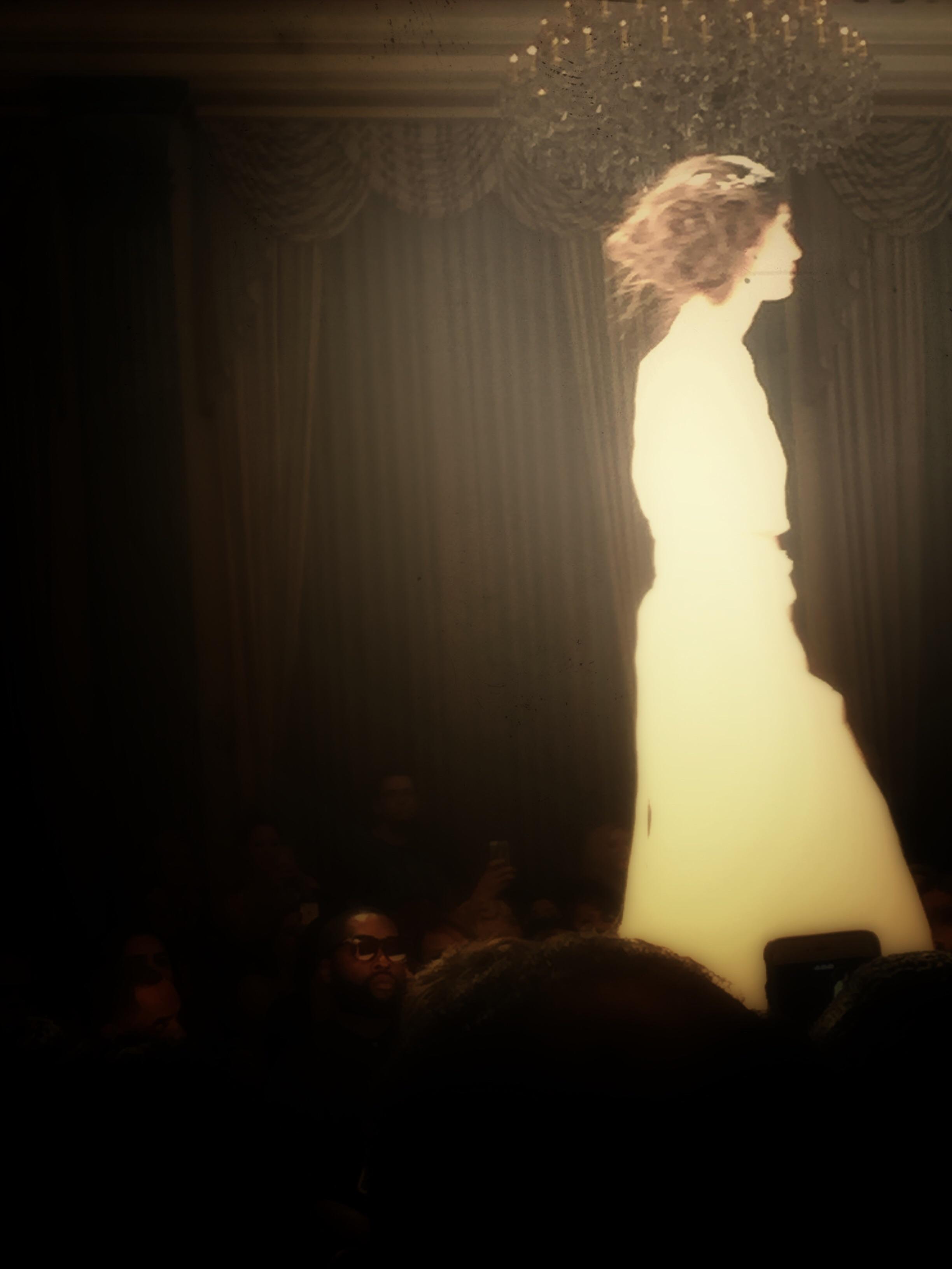 Jaime Elyse Couture