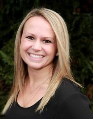 Dr. Lauren Weber