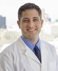 Dr. Jeff Pace
