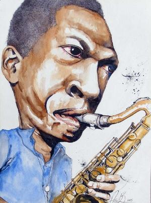 John-Coltrane.jpg