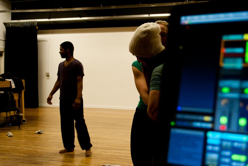Coleman Pester Rehearsal-4.jpg