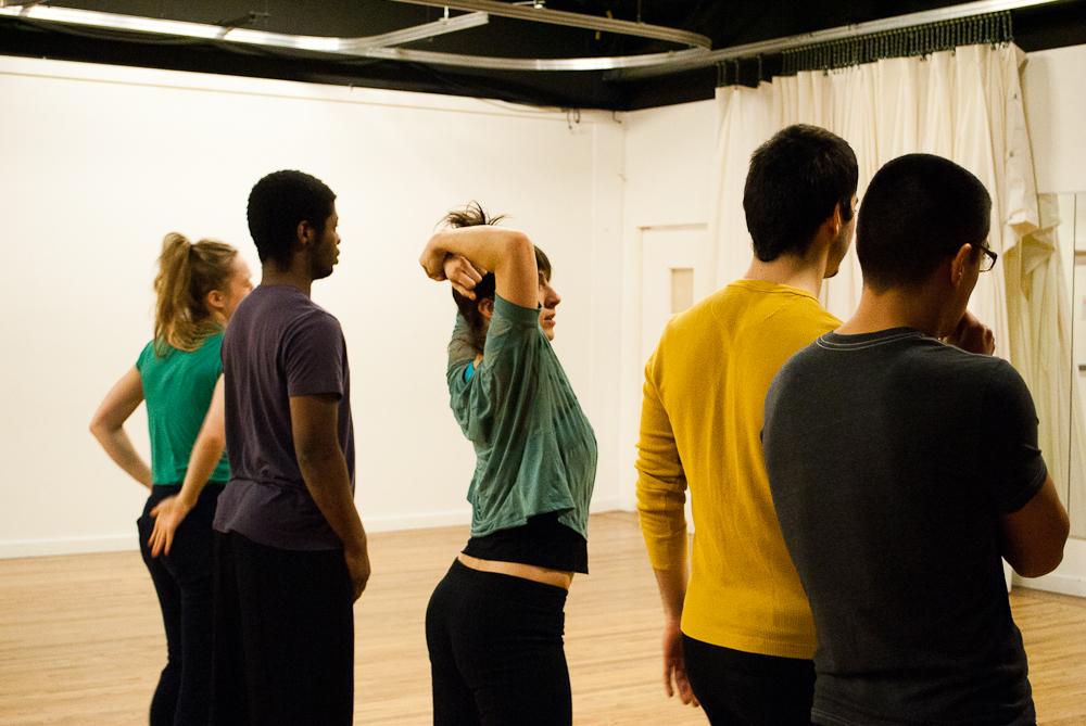 Coleman Pester Rehearsal-8.jpg