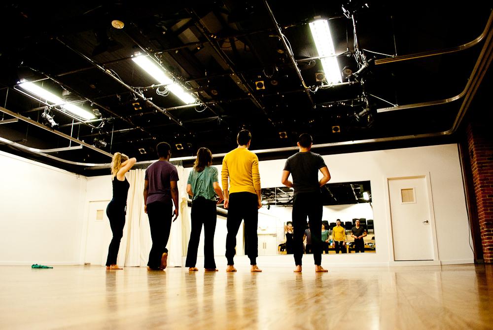 Coleman Pester Rehearsal-9.jpg