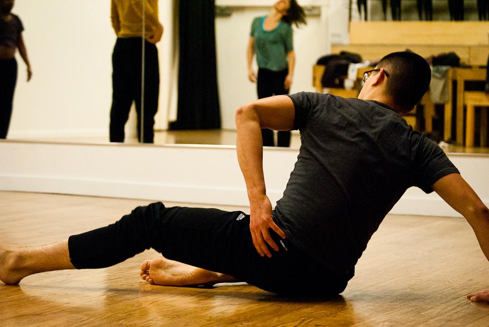 Coleman Pester Rehearsal-12.jpg
