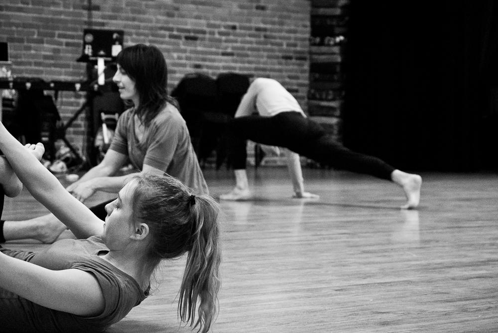 Coleman Pester Rehearsal-16.jpg