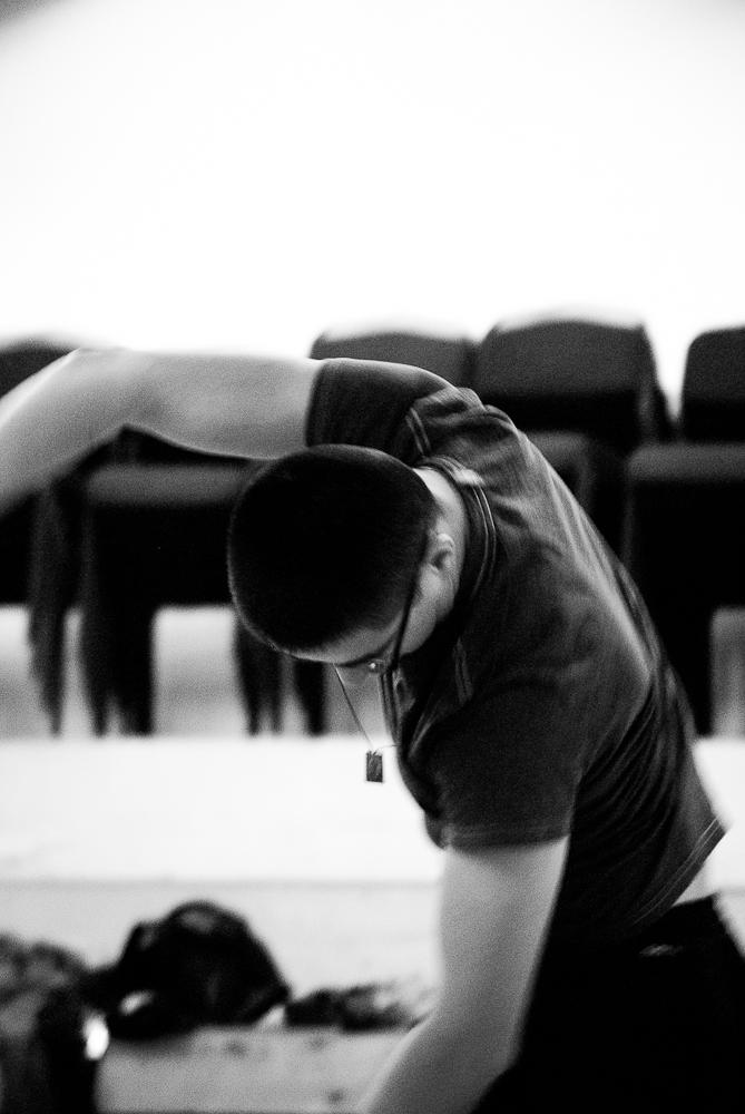 Coleman Pester Rehearsal-17.jpg