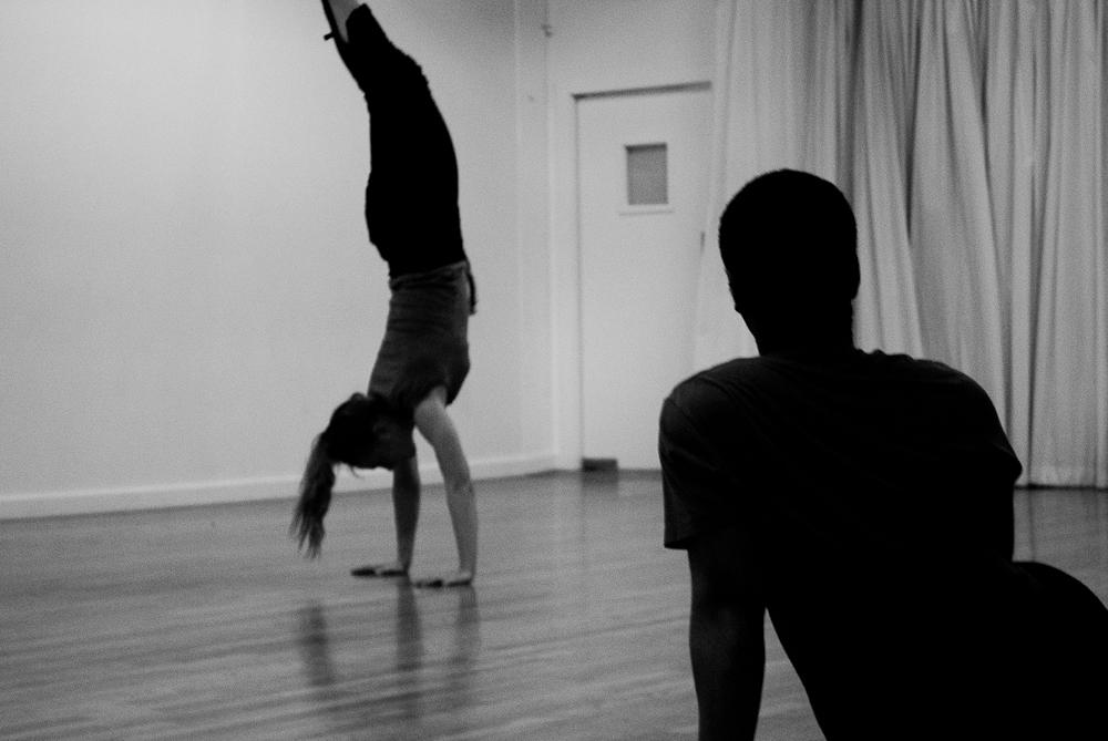 Coleman Pester Rehearsal-20.jpg