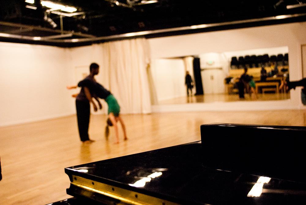 Coleman Pester Rehearsal-22.jpg