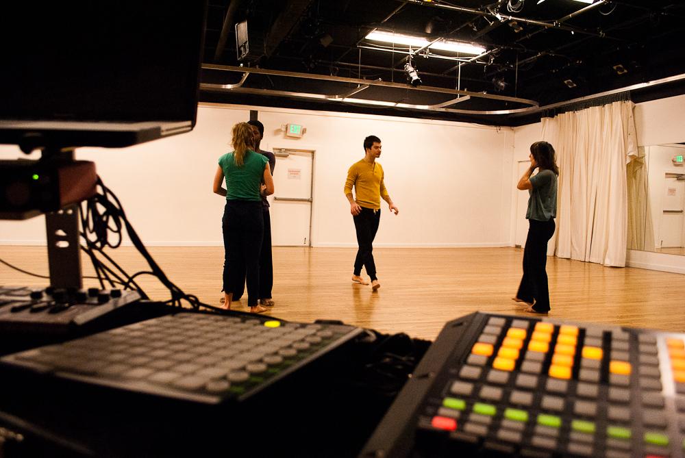 Coleman Pester Rehearsal-21.jpg