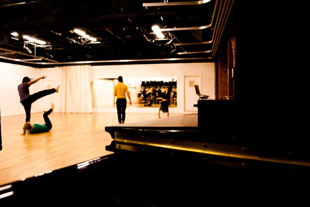 Coleman Pester Rehearsal-23.jpg