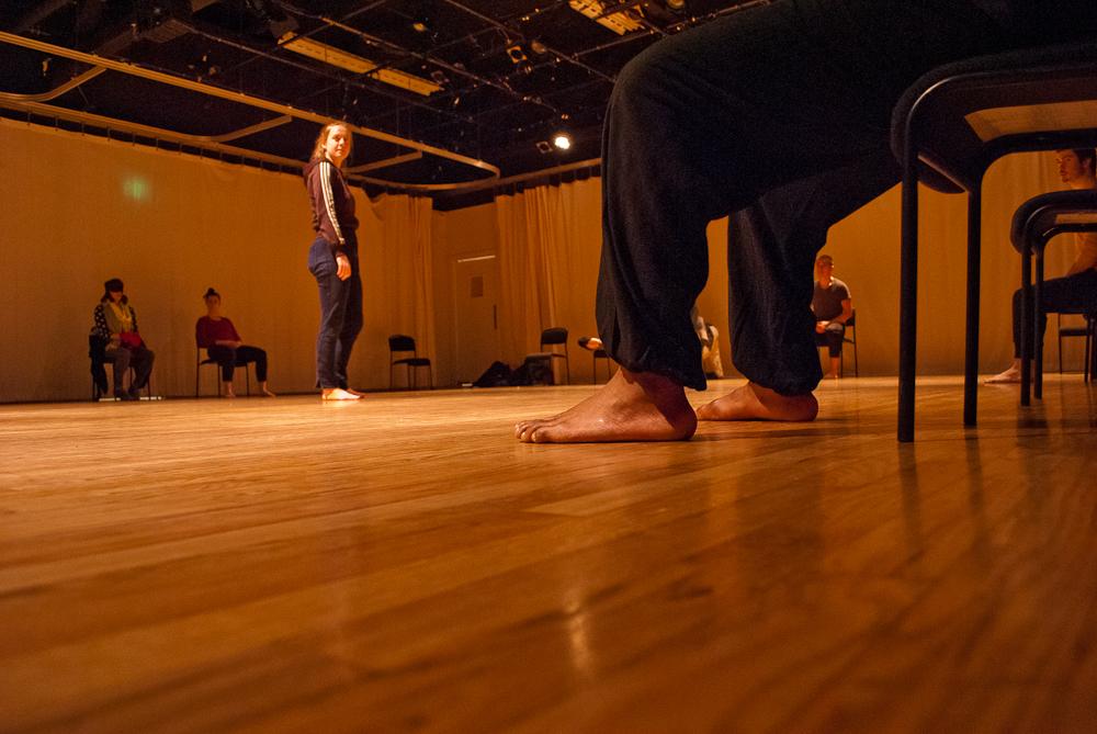 Coleman Pester Rehearsal-29.jpg