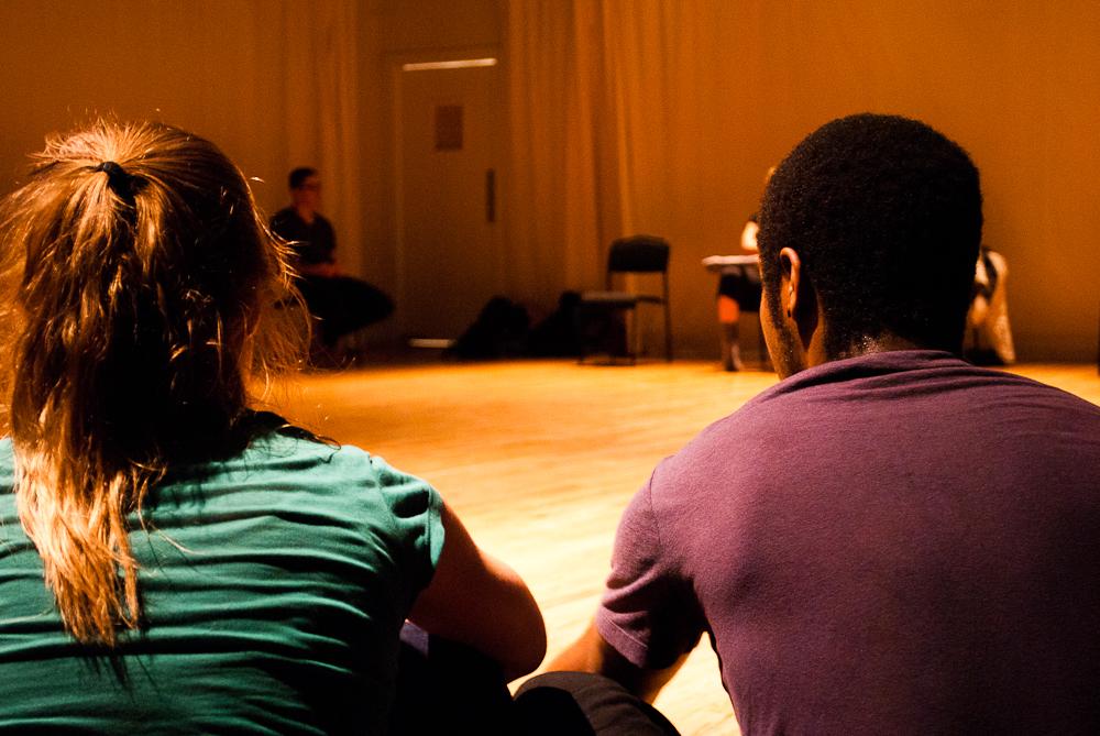 Coleman Pester Rehearsal-30.jpg