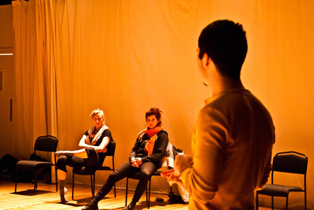 Coleman Pester Rehearsal-31.jpg