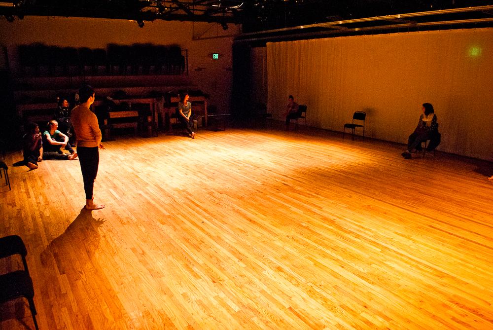 Coleman Pester Rehearsal-32.jpg