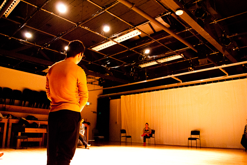 Coleman Pester Rehearsal-33.jpg
