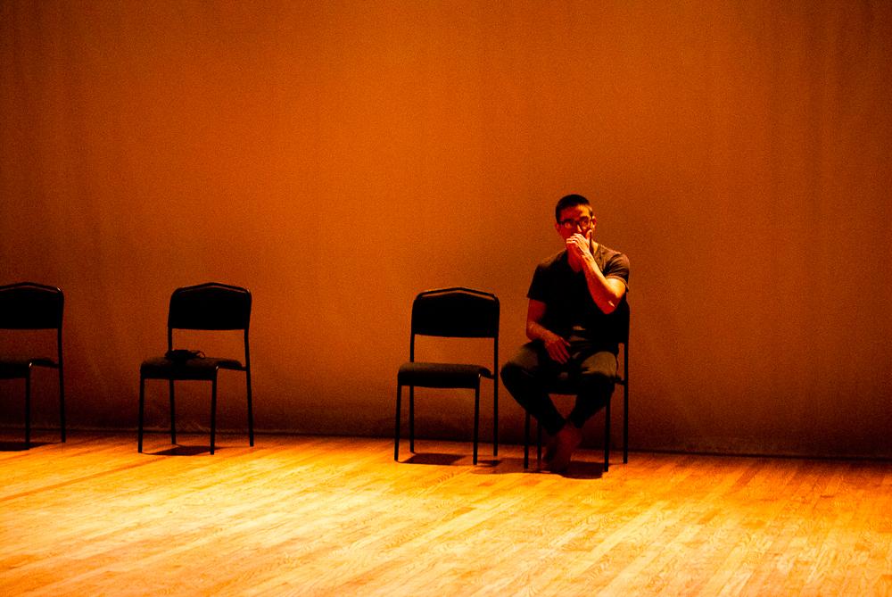 Coleman Pester Rehearsal-34.jpg