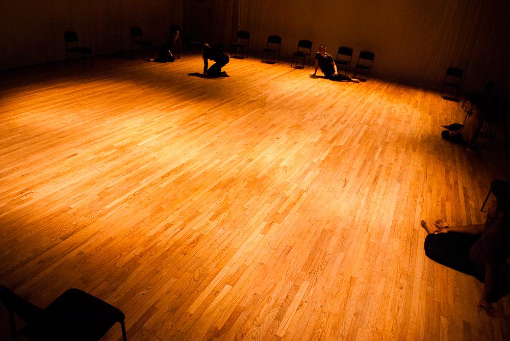 Coleman Pester Rehearsal-35.jpg