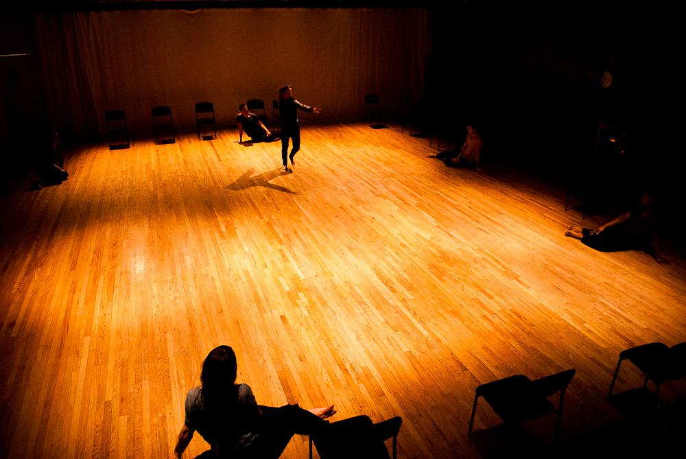 Coleman Pester Rehearsal-36.jpg