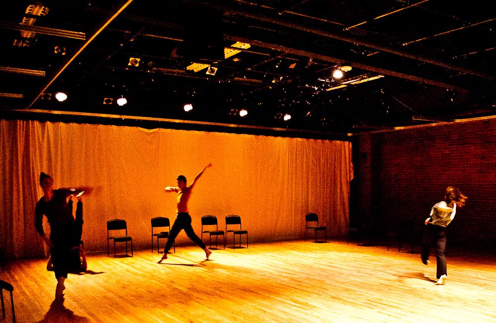 Coleman Pester Rehearsal-37.jpg