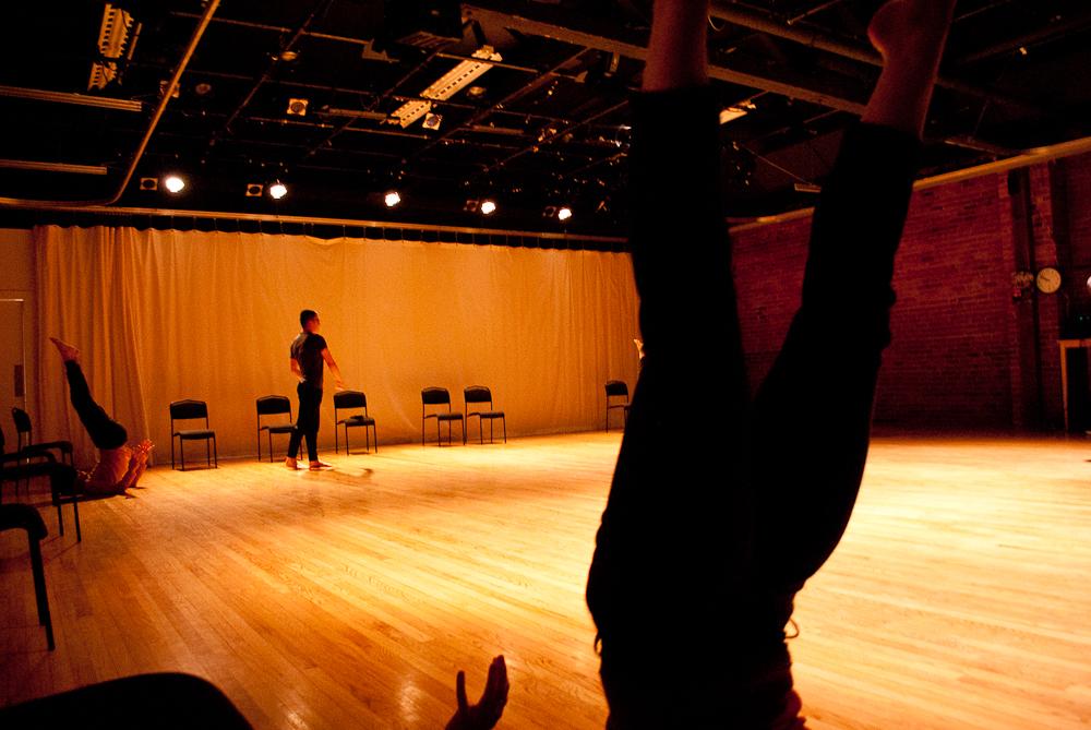 Coleman Pester Rehearsal-38.jpg