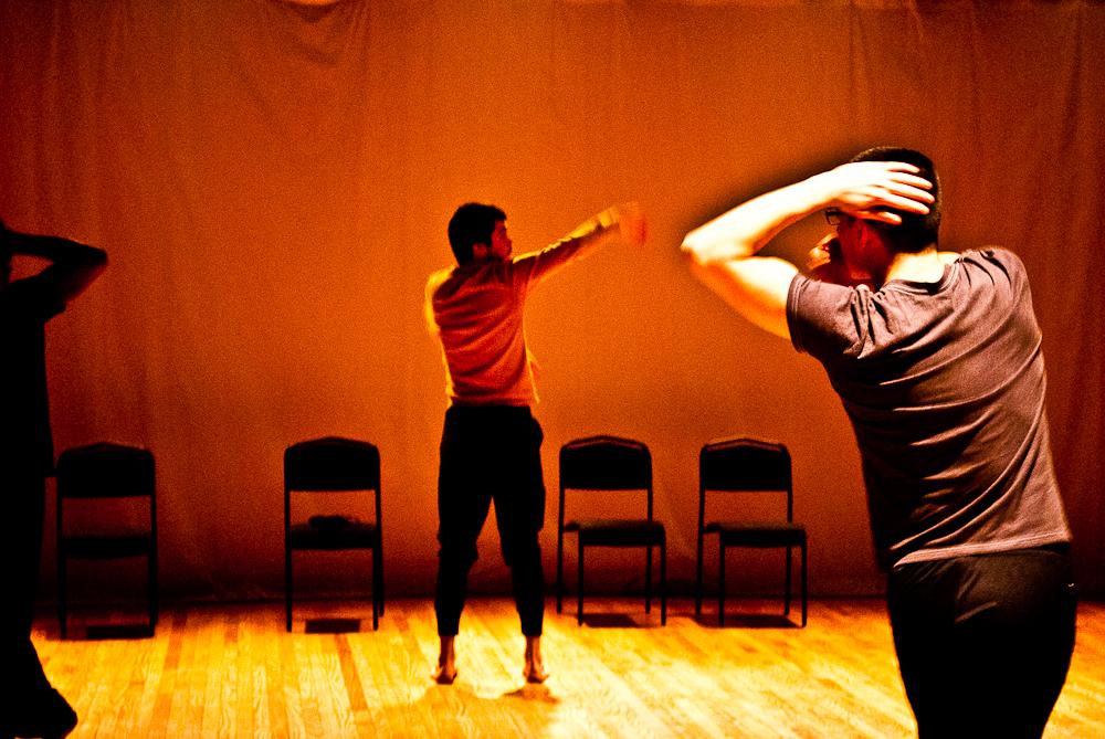 Coleman Pester Rehearsal-39.jpg