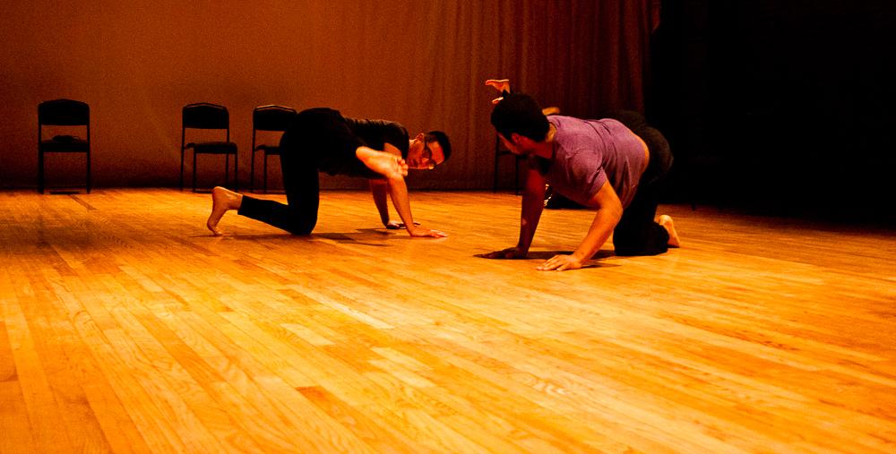Coleman Pester Rehearsal-41.jpg