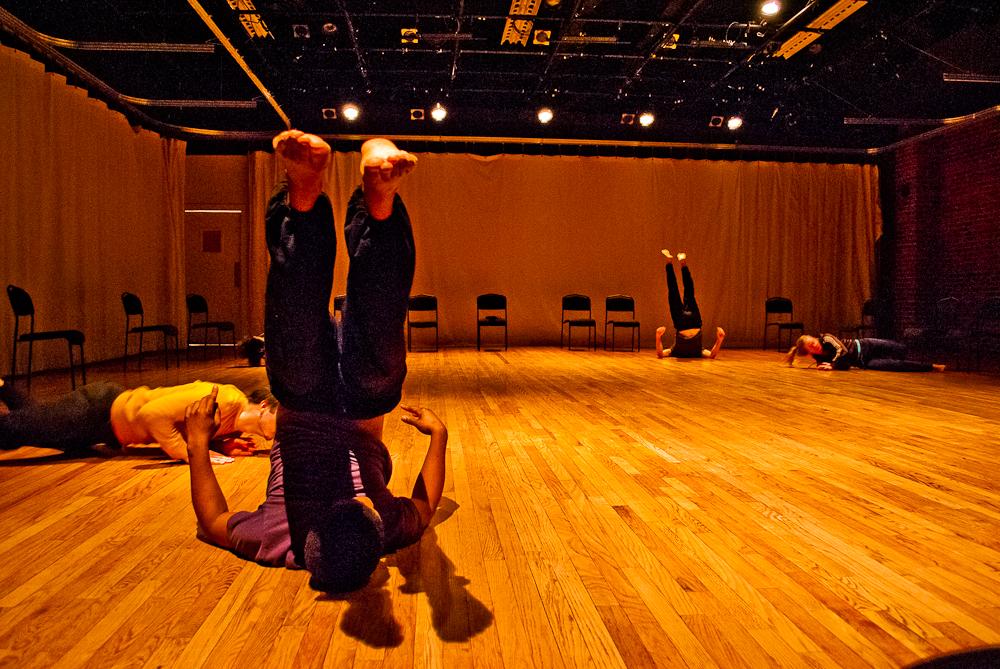Coleman Pester Rehearsal-40.jpg
