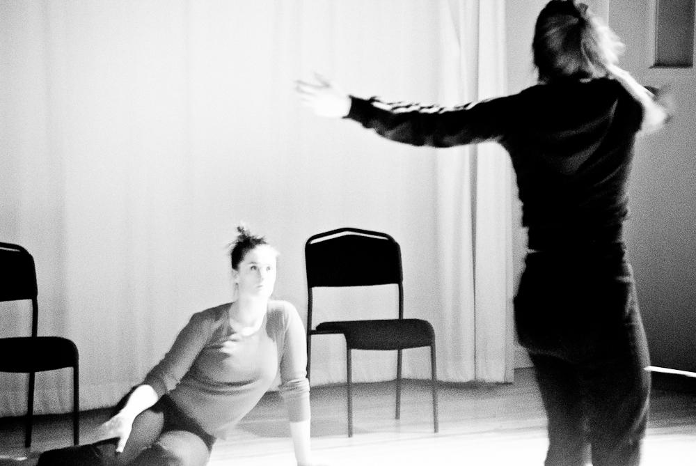 Coleman Pester Rehearsal-44.jpg
