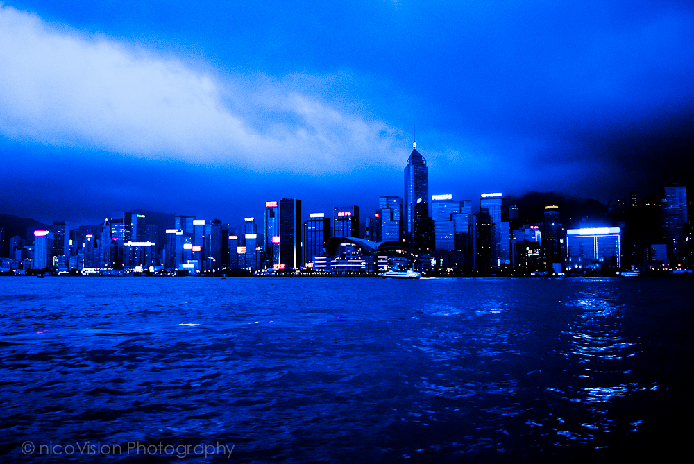 HK Architecture-139.jpg