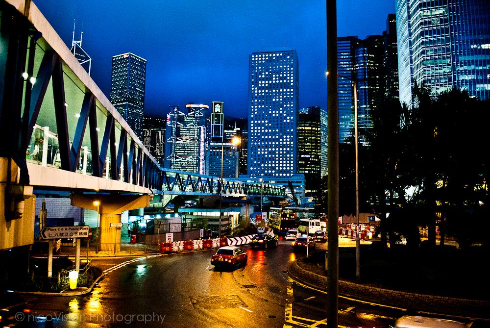 HK Architecture-145.jpg