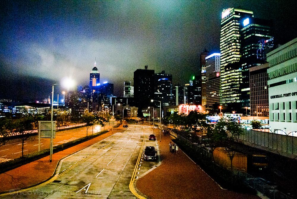 HK Architecture-153.jpg