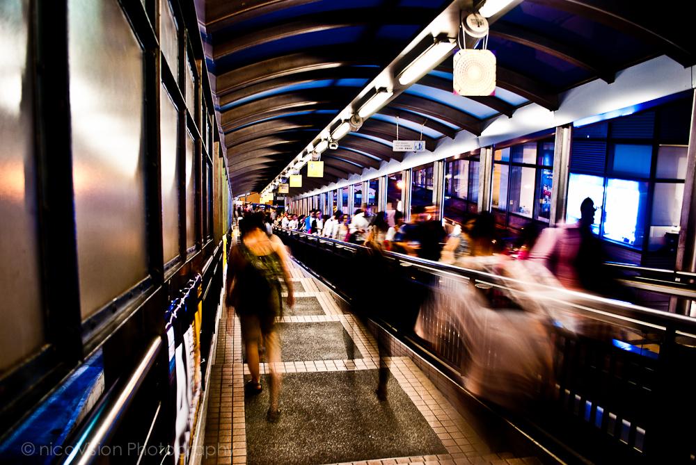 HK Architecture-169.jpg