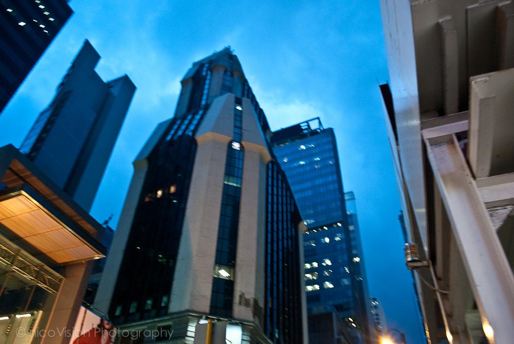 HK Architecture-170.jpg