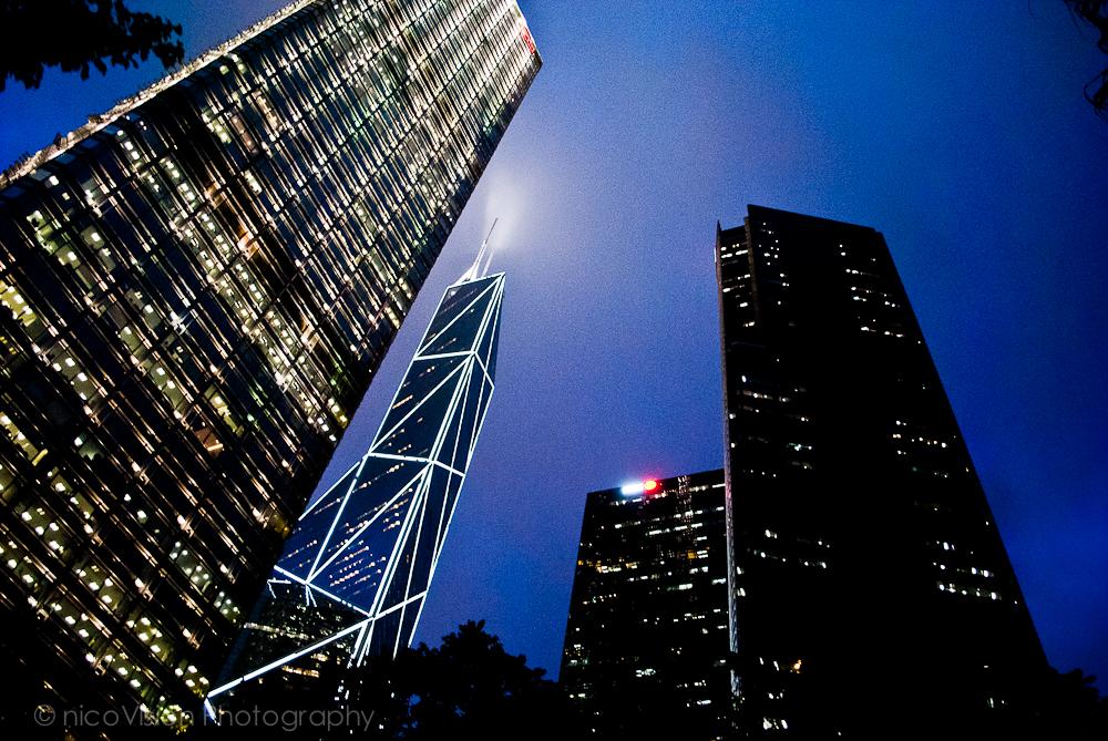 HK Architecture-173.jpg