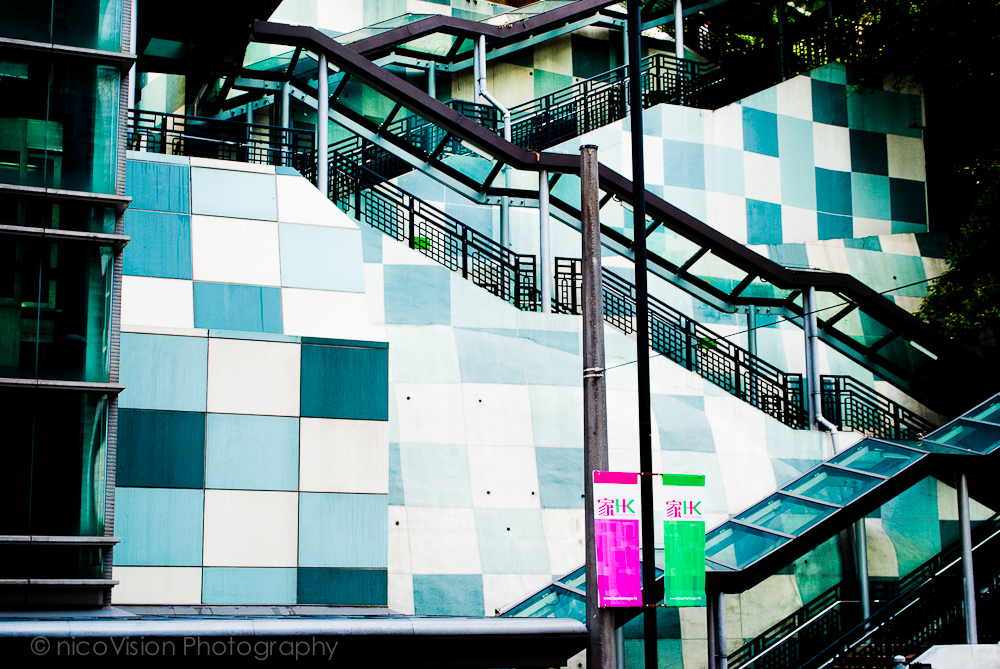 HK Architecture-227.jpg