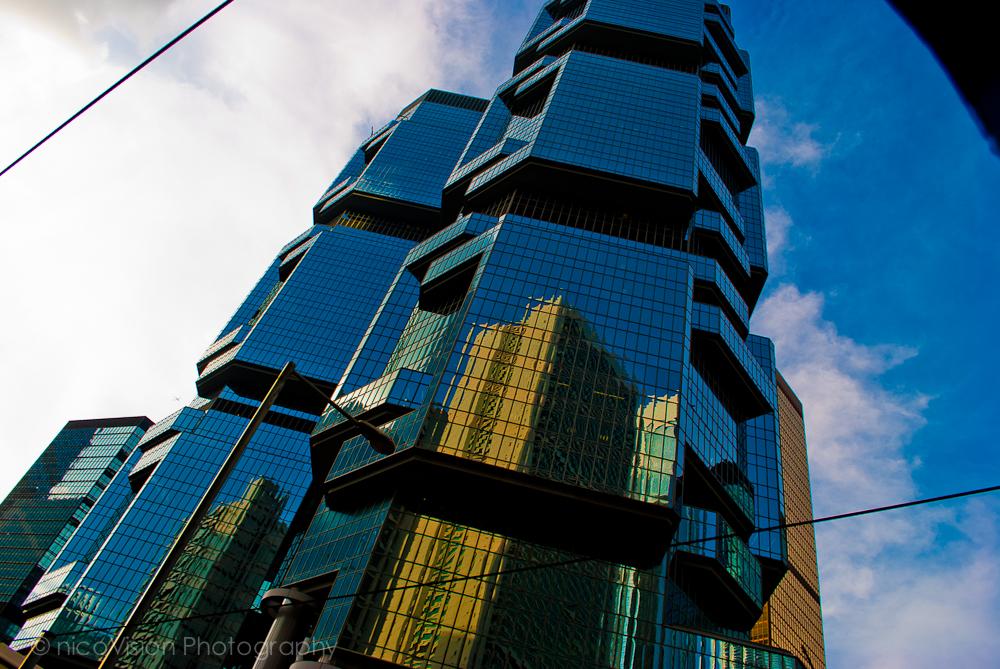HK Architecture-247.jpg