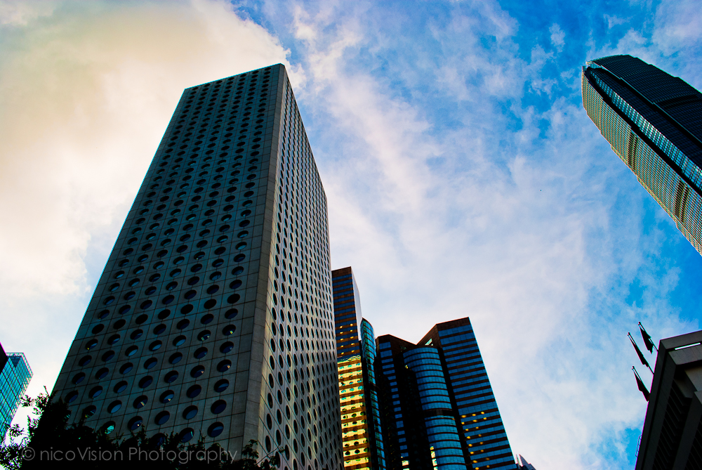 HK Architecture-249.jpg