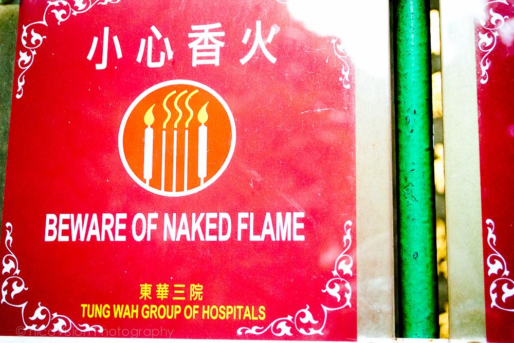 HK signs-24.jpg