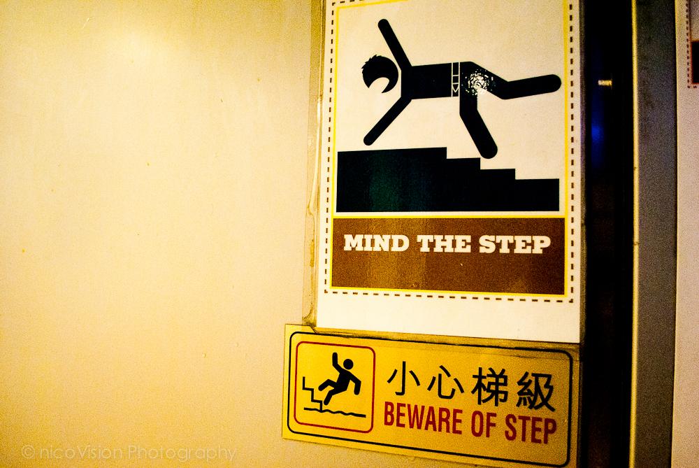 HK signs-28.jpg