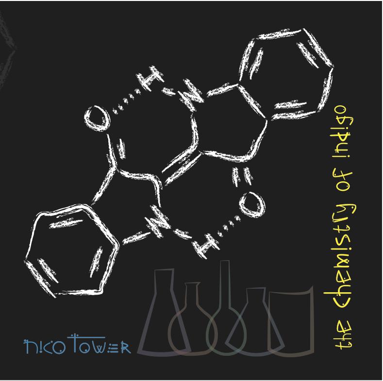 The Chemistry of Indigo (2013)