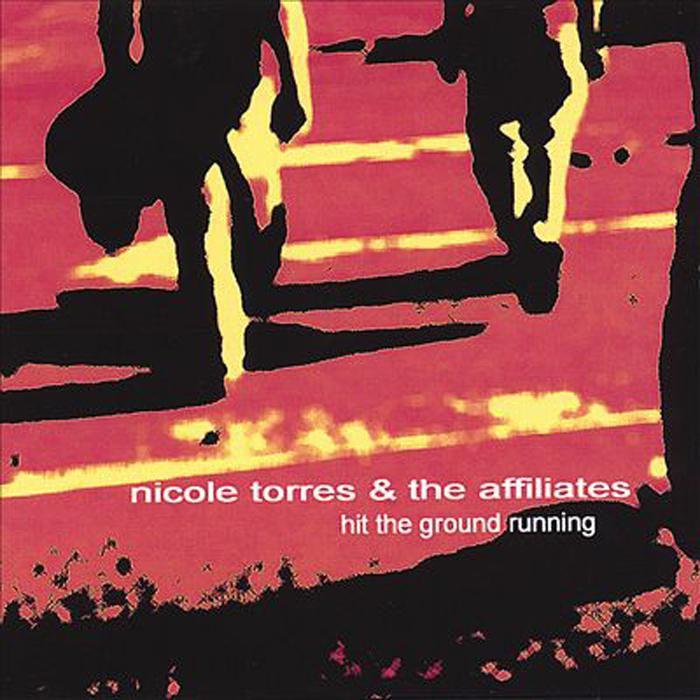 Hit the Ground Running (2006)