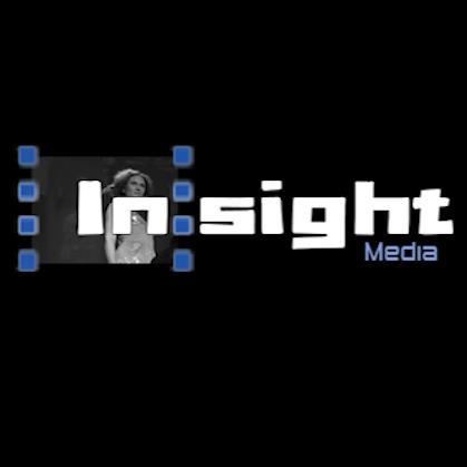 Insight Media LLC