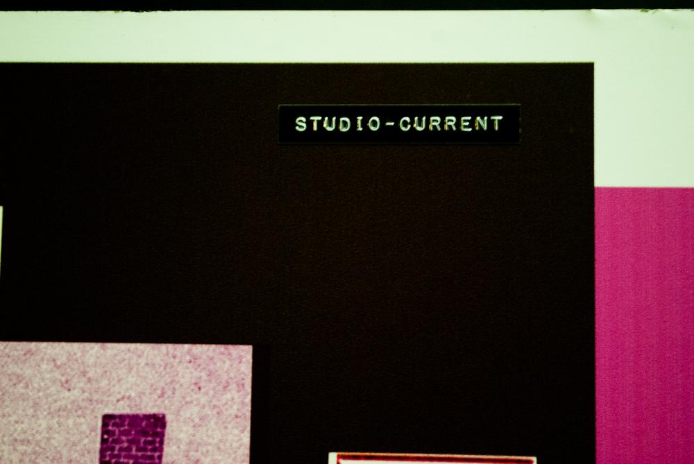 Studio Current June 2014-5.jpg