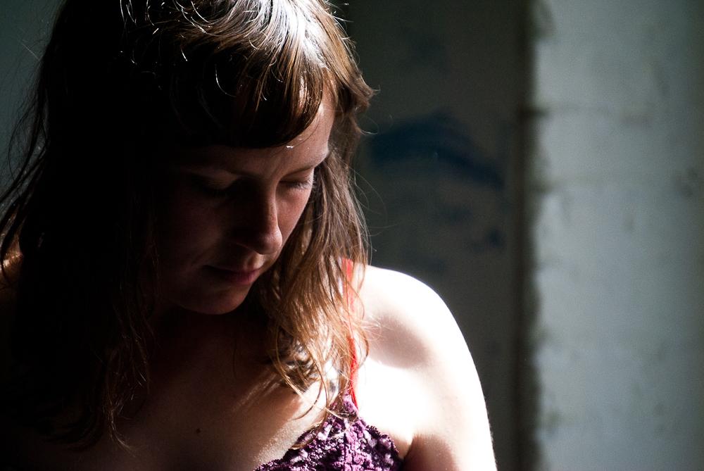 Laura Aschoff
