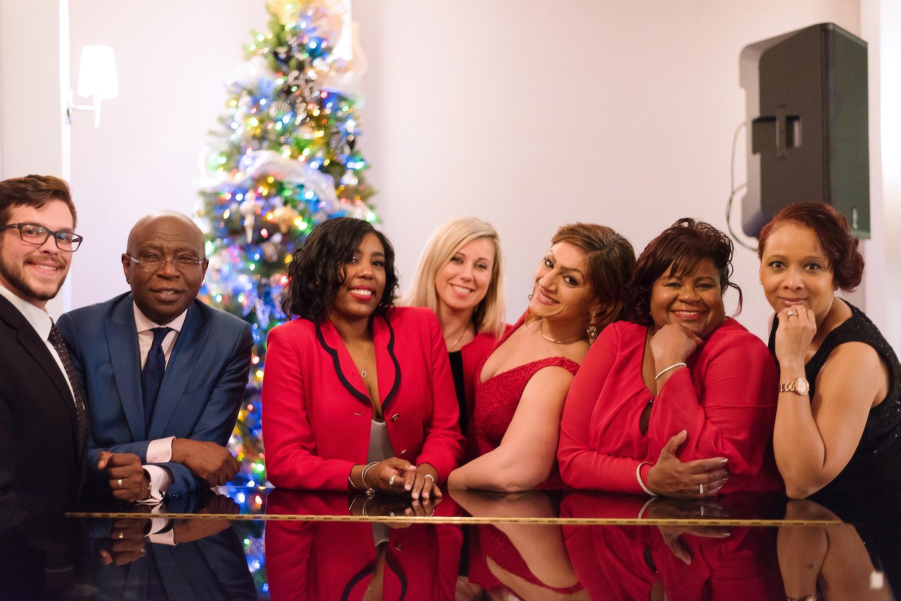 Signal Financial Holiday Party Corporate Washington D.C. Photography17.jpg