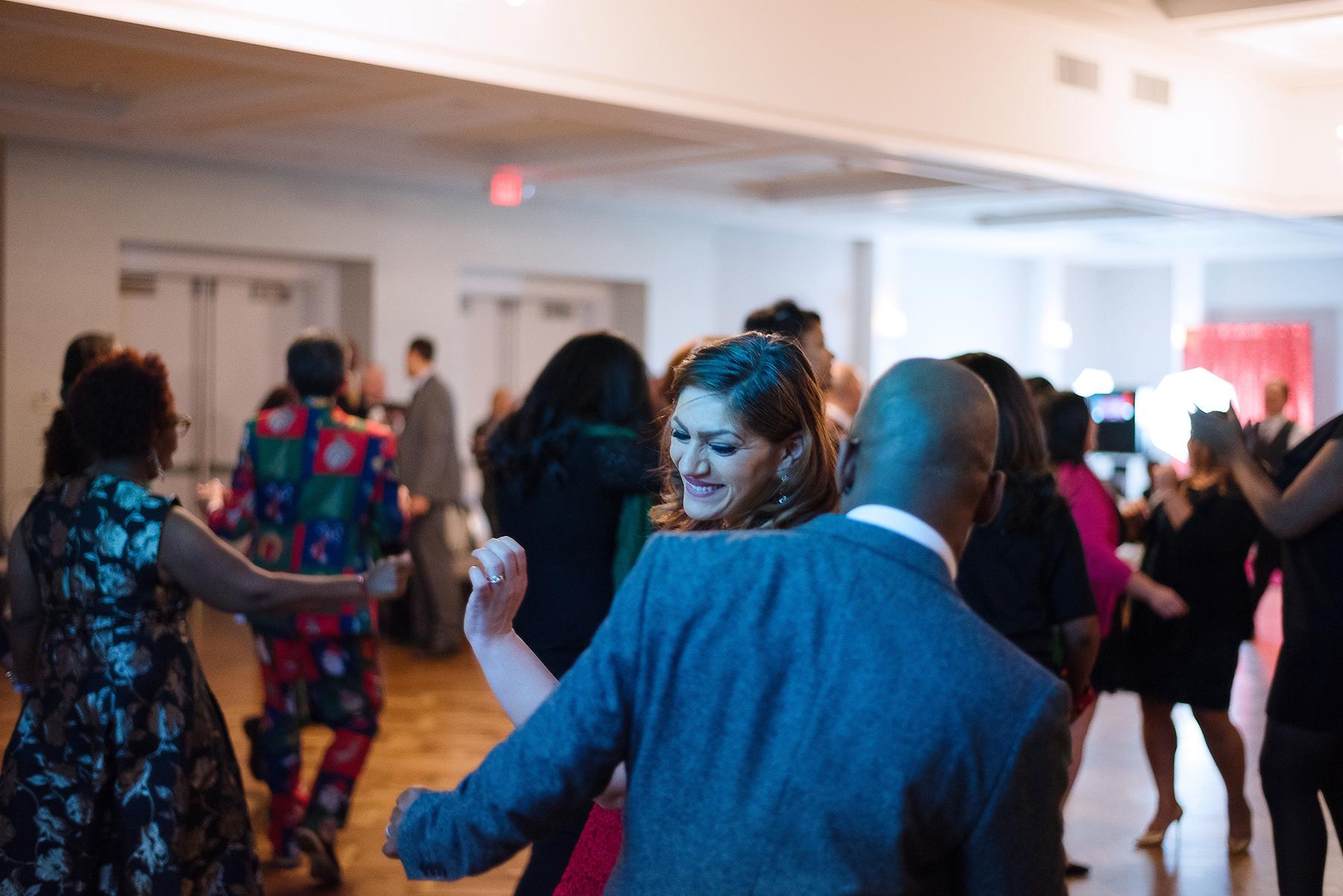 Signal Financial Holiday Party Corporate Washington D.C. Photography23.jpg