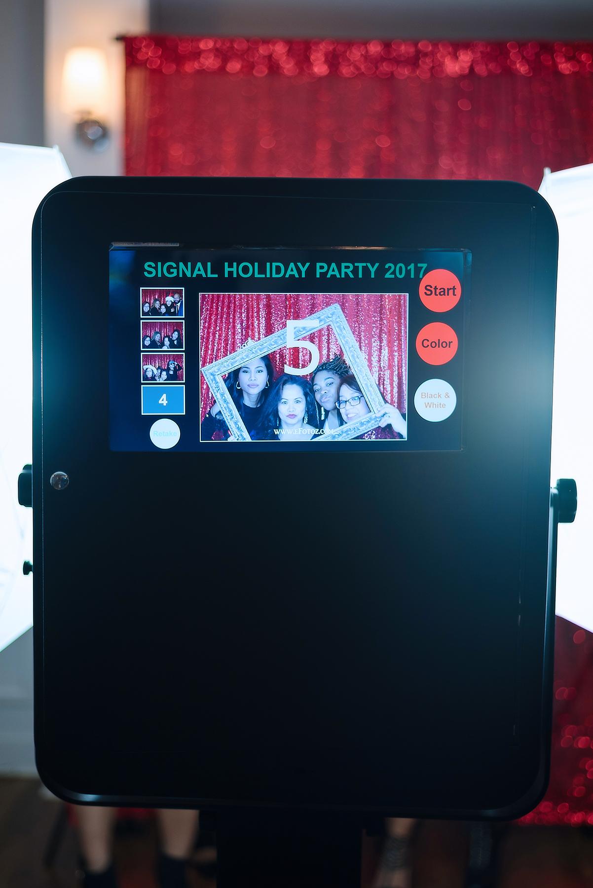 Signal Financial Holiday Party Corporate Washington D.C. Photography37.jpg