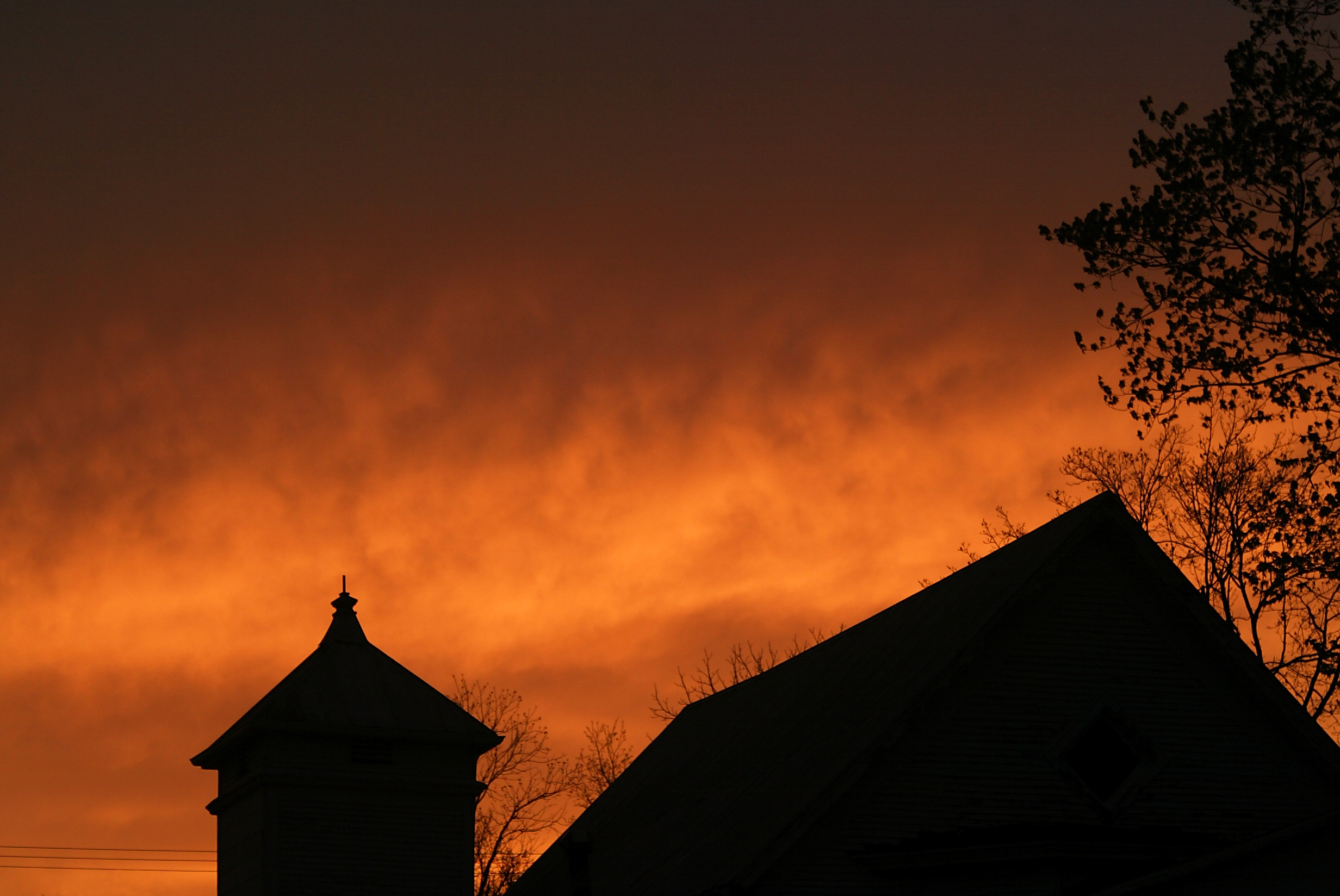 churchsunset.JPG