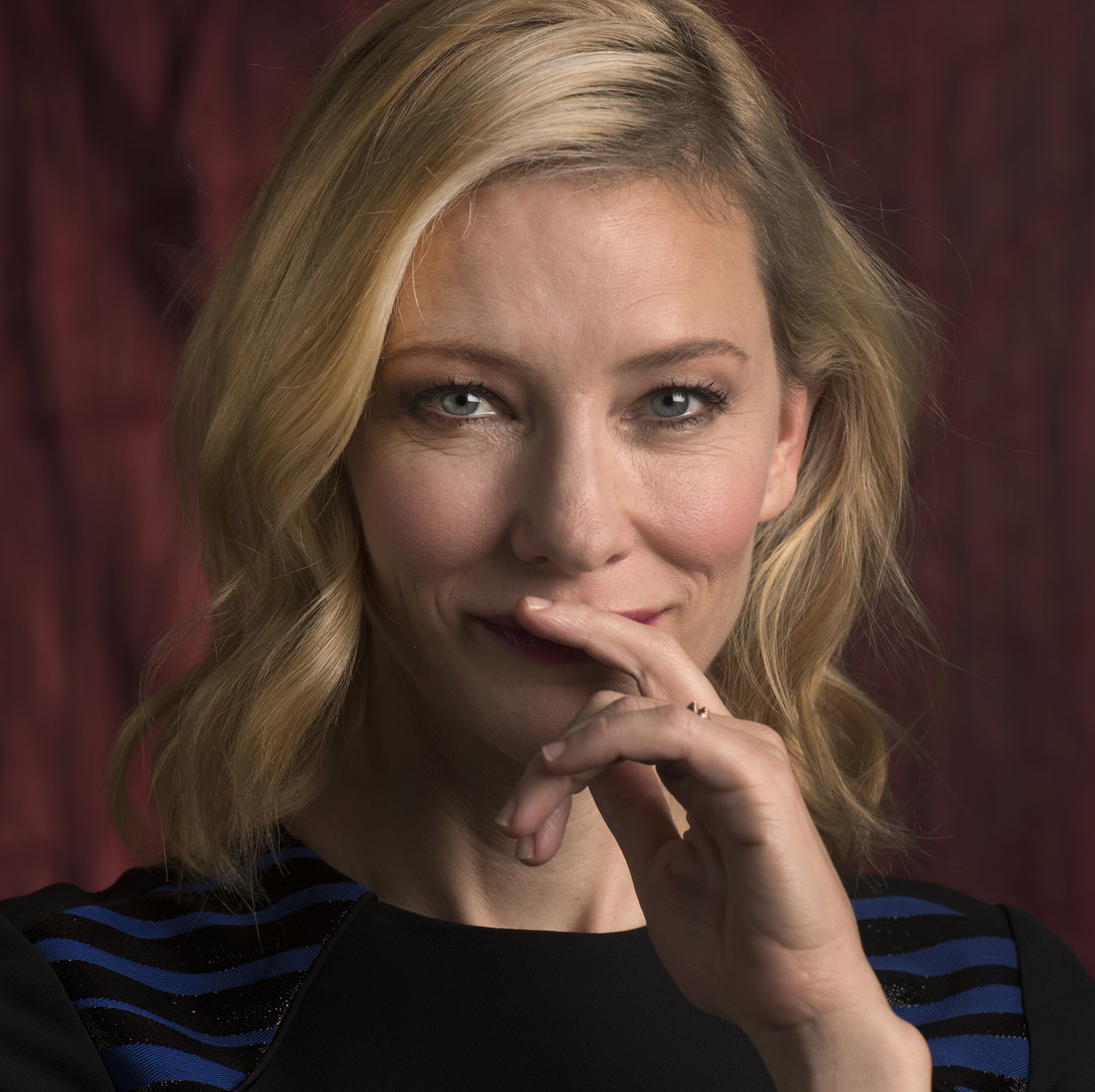 XXX_BLANCHETT_JAMES_PORTRAIT_064_71292270 copy.jpg