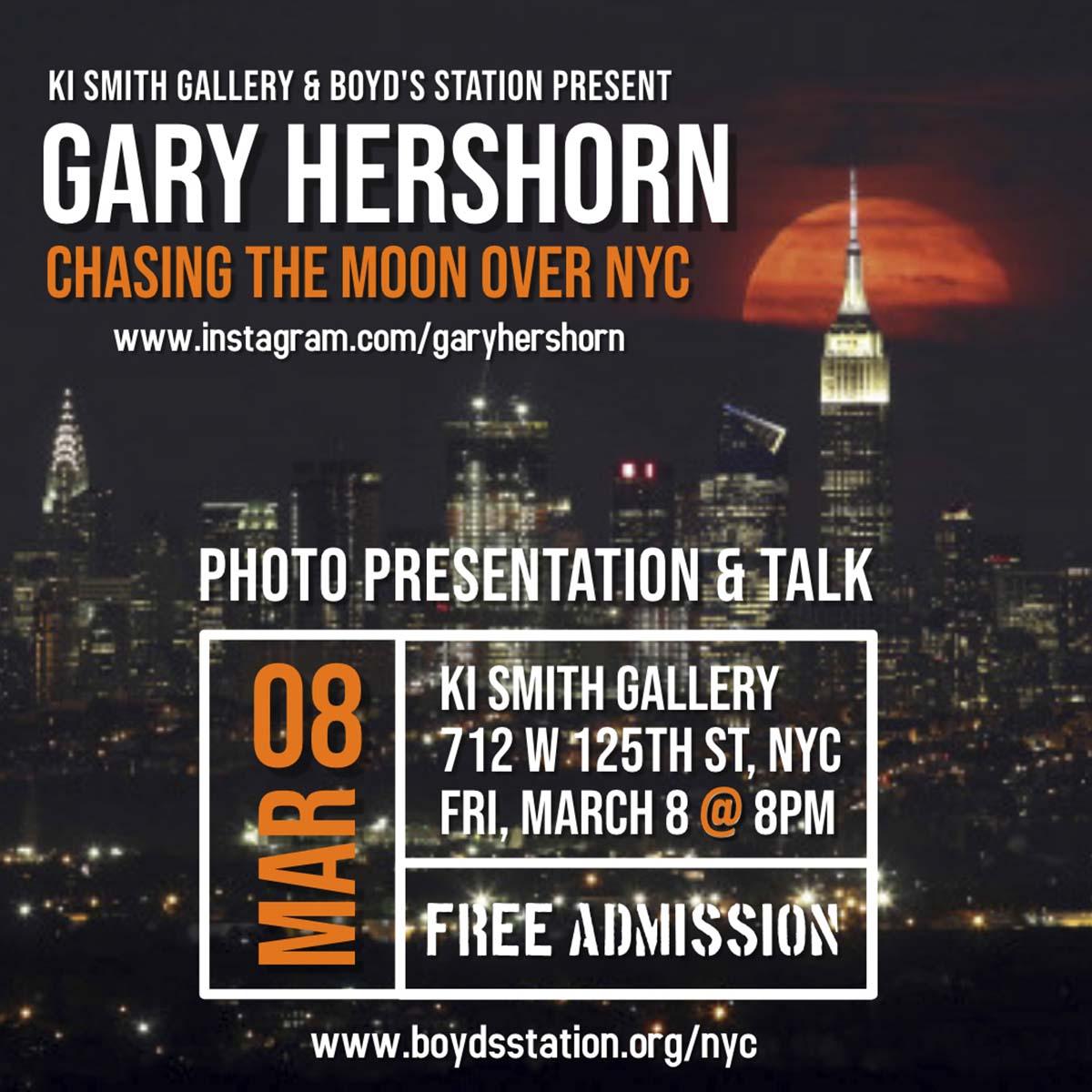 https://www.instagram.com/garyhershorn/?hl=en